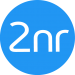 Download 2nr – Darmowy Drugi Numer 1.0.29 Free Download APK,APP2019