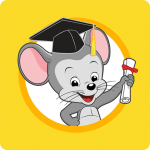Download ABCmouse.com 7.16.0 Free Download APK,APP2019