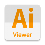 Download Ai illustrator viewer 7.3 Free Download APK,APP2019