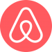 Download Airbnb 18.43 Free Download APK,APP2019
