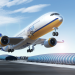 Download Airline Commander – A real flight experience 1.2.4 Free Download APK,APP2019