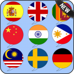 Download All Language Translator Free 1.39 Free Download APK,APP2019