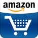 Download Amazon India Online Shopping and Payments 18.9.0.300 App 2019