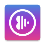 Download Anghami – The Sound of Freedom 4.5.122 Free Download APK,APP2019