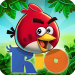 Download Angry Birds Rio 2.6.13 Free Download APK,APP2019