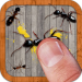 Download Ant Smasher by Best Cool & Fun Games 9.56 APK