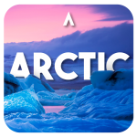 Download Apolo Arctic – Theme Icon pack Wallpaper 1.0 Free Download APK,APP2019