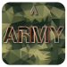 Download Apolo Army – Theme, Icon pack, Wallpaper 1.0 Free Download APK,APP2019