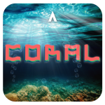 Download Apolo Coral – Theme Icon pack Wallpaper 1.0 Free Download APK,APP2019