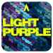 Download Apolo Light Purple – Theme Icon pack Wallpaper 1.0 Free Download APK,APP2019