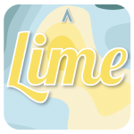 Download Apolo Lime – Theme Icon pack Wallpaper 1.0 Free Download APK,APP2019