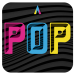 Download Apolo Pop – Theme Icon pack Wallpaper 1.0 Free Download APK,APP2019