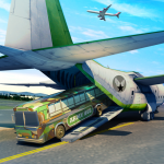 Download Army Vehicle Cargo Transport 2.0 Free Download APK,APP2019