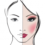 Download Artistry Virtual Beauty 5.5.0 Free Download APK,APP2019