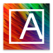 Download Artivive 2.5.7 Free Download APK,APP2019