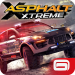 Download Asphalt Xtreme: Rally Racing 1.7.4c Free Download APK,APP2019