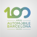 Download Automobile Barcelona 2019 1.0.1 Free Download APK,APP2019