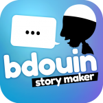 Download BDOUIN by MuslimShow 1.0 Free Download APK,APP2019