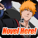 Download BLEACH Brave Souls 8.1.2 App 2019