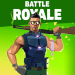 Download Battle Royale: FPS Shooter 1.12.01 Free Download APK,APP2019