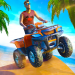 Download Beach ATV Bike Quad Stunt Racing 1.1.1 Free Download APK,APP2019