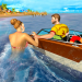 Download Beach Rescue Coast Lifeguard Rescue Duty 1.0 Free Download APK,APP2019
