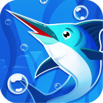Download Best Fisher 2.0 App 2019