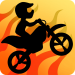 Download Bike Race Free – Top Motorcycle Racing Games 7.7.20 App 2019