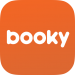 Download Booky – Food and Lifestyle 4.5.9 Free Download APK,APP2019