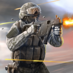 Download Bullet Force 1.56 App 2019