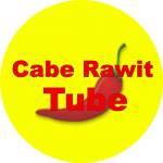 Download Cabe rawit tube Terbaru 1.0 Free Download APK,APP2019