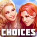 Download Choices: Stories You Play 2.5.5 Free Download APK,APP2019