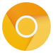 Download Chrome Canary (Unstable) 76.0.3783.0 Free Download APK,APP2019