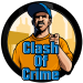 Download Clash of Crime Mad San Andreas 1.3.3 Free Download APK,APP2019
