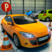 Download Classic Car Parking Crazy Drive Test 1.3 Free Download APK,APP2019