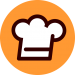 Download Cookpad – Create your own Recipes 2.111.3.0-android Free Download APK,APP2019