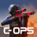 Download Critical Ops 1.4.1.f490 App 2019