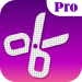 Download Cut Paste Photo Pro 1.1 Free Download APK,APP2019