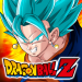 Download DRAGON BALL Z DOKKAN BATTLE 4.3.2 Free Download APK,APP2019