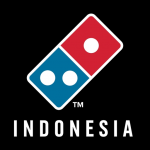Download Domino's Pizza Indonesia – Home Delivery Expert 3.1.3792 Free Download APK,APP2019
