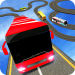 Download Downhill Bus Racing Stunts: Parking Games 2019 1.0 Free Download APK,APP2019