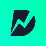 Download Dunzo – 24X7 Delivery: Grocery, Food, Packages 2.2.1.1 App 2019