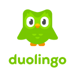 Download Duolingo: Learn Languages Free 3.106.5 Free Download APK,APP2019