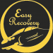 Download Easy Recovery 2.2 Free Download APK,APP2019