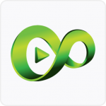 Download Eros Now – Watch online movies, Music & Originals 4.2.7 App 2019