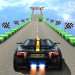 Download Extreme GT Car Stunts 3D 1.2 Free Download APK,APP2019