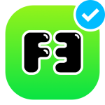 Download F3 – Anonymous questions, Chat 1.19.1 Free Download APK,APP2019