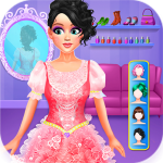 Download Fashion Girl Beauty Salon Spa Makeover 1.3 Free Download APK,APP2019