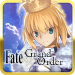 Download Fate/Grand Order (English) 1.27.1 APK