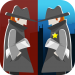 Download Find The Differences – The Detective 1.4.0 App 2019